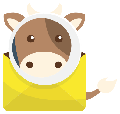 cow_mailcow